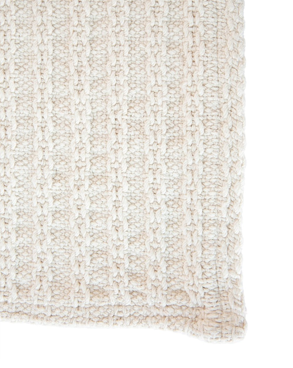 Cable-Knit_Blanket_4.jpg