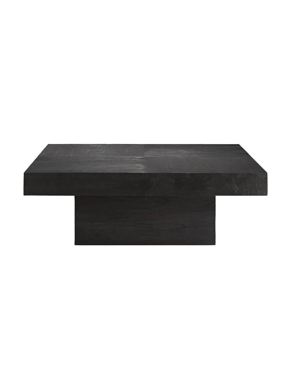 Campbell_Coffee_Table01.jpg