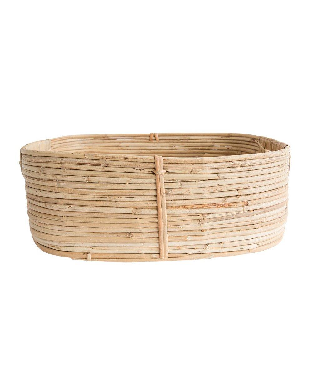 Cane Rattan Baskets 3_preview.jpg