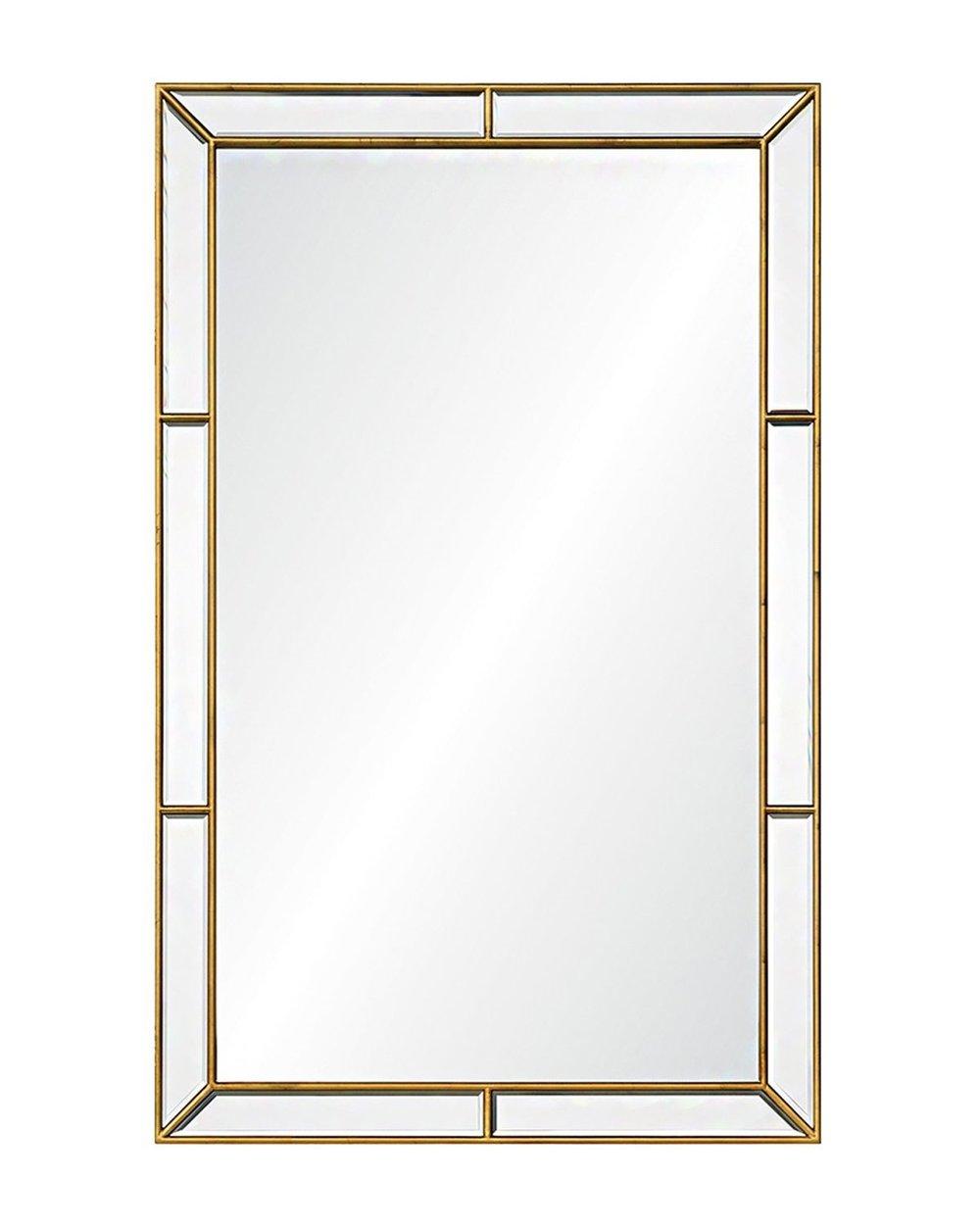 Celine_Mirror_1.jpg