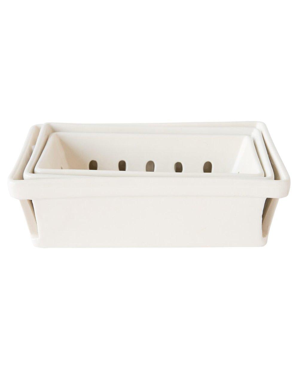 Ceramic Berry Baskets 1_preview.jpg