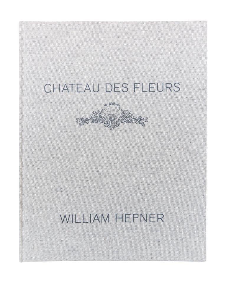 Chateau_Des_Fleurs_1_960x960.jpg