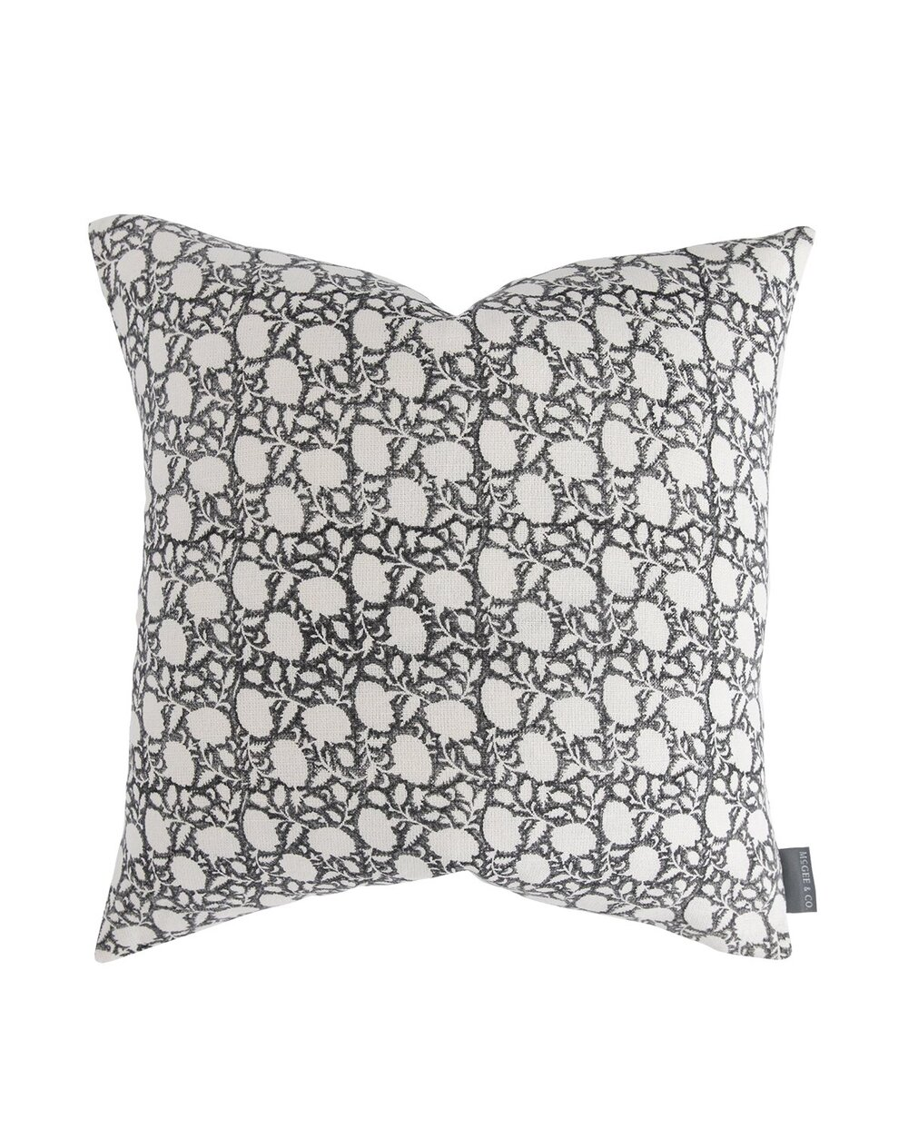 Clara_Block_Print_Pillow_Cover1.jpg