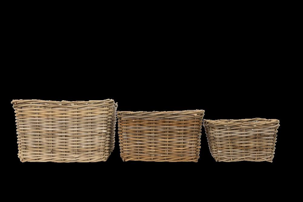 Classic Storage Basket01.png