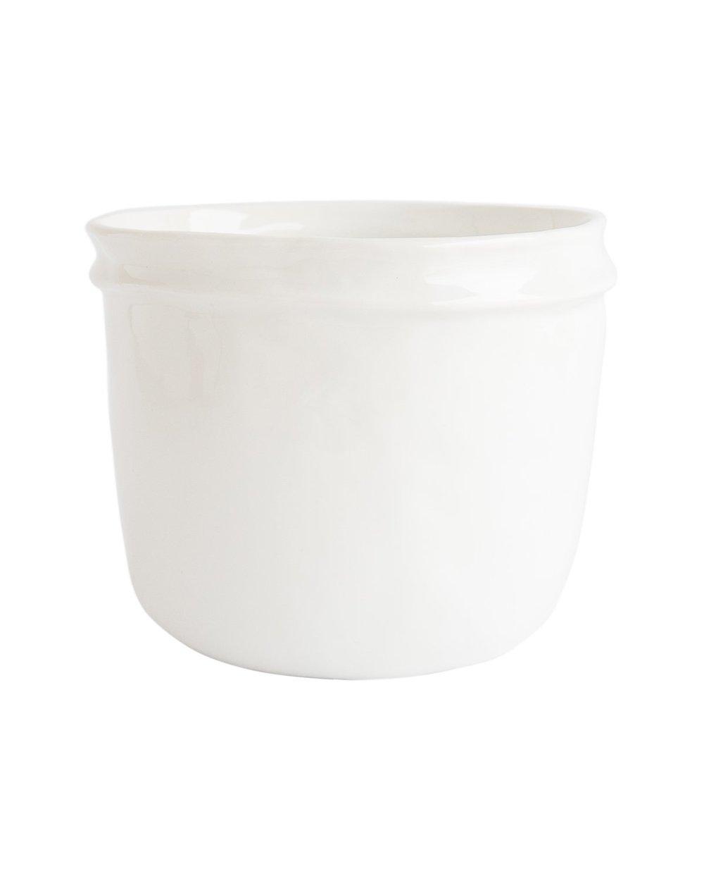 Classic_White_Bowl_1.jpg