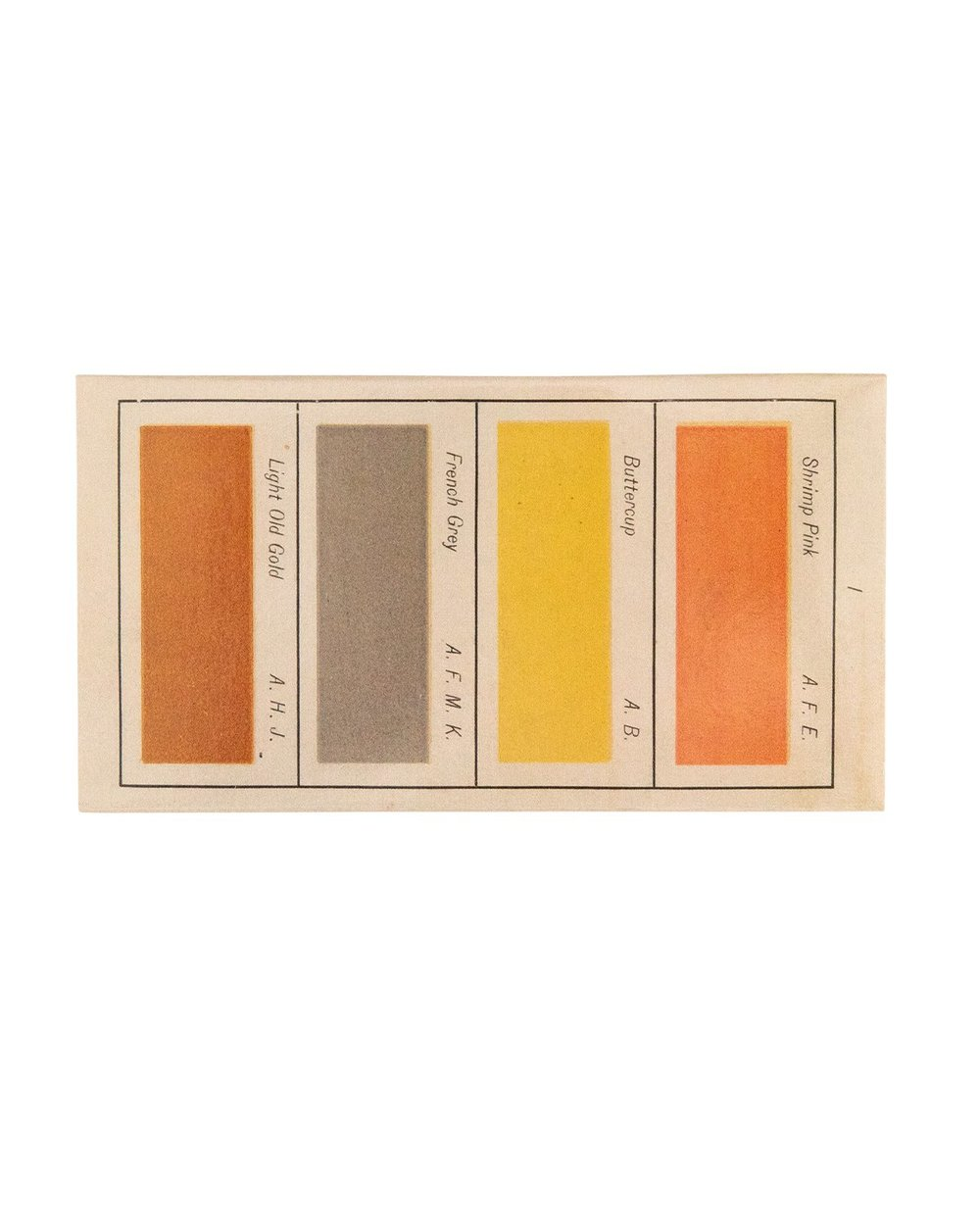 Color_Swatch_Matchbox1.jpg