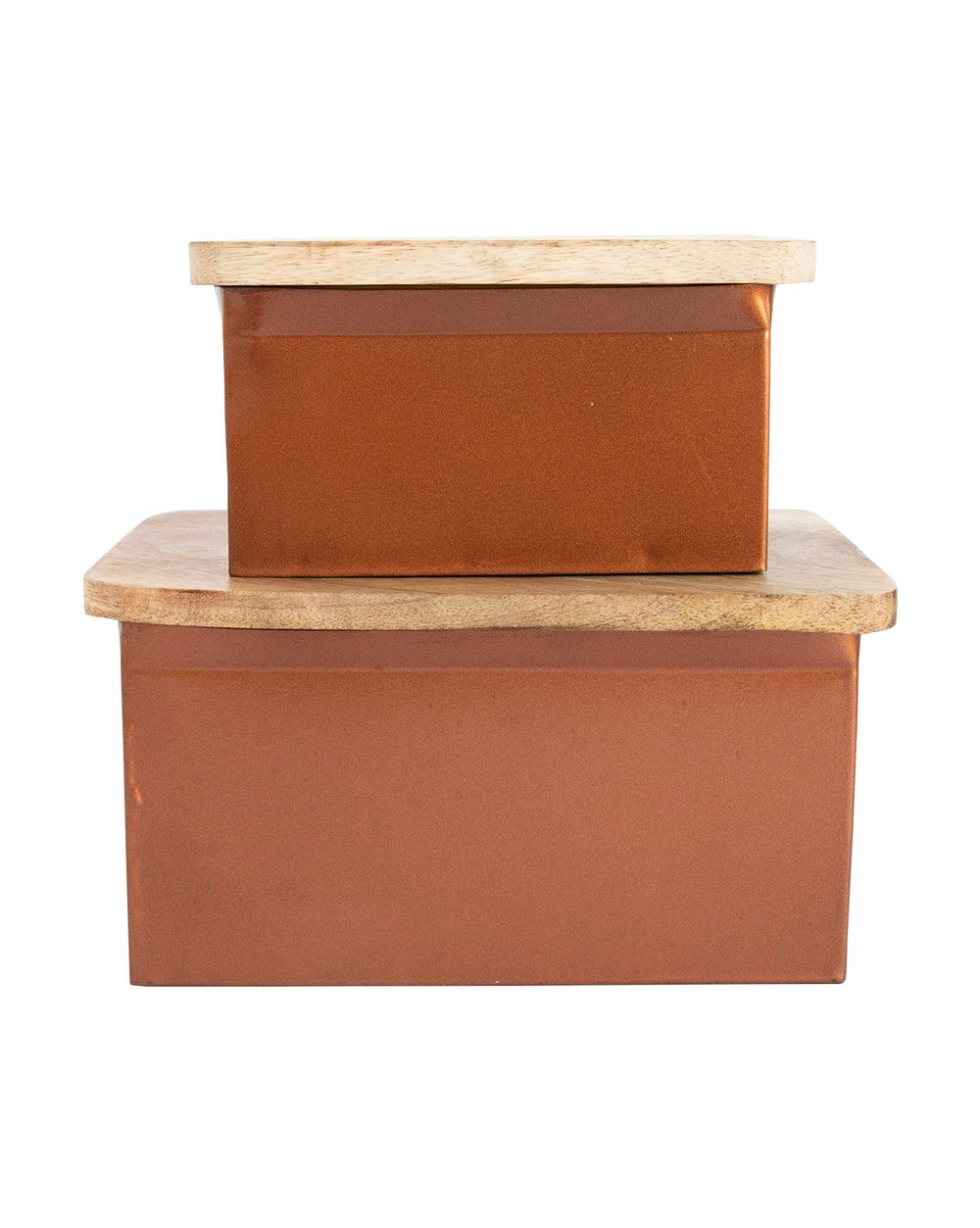 Copper_Boxes_1.jpg