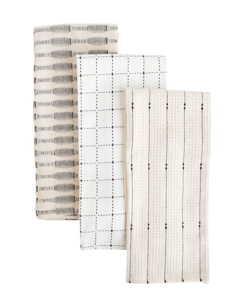 Cotton_Tea_Towels_1.jpg