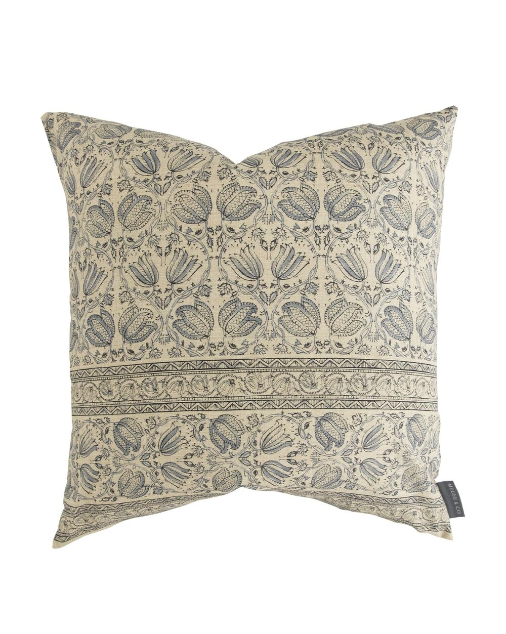 Danny_Floral_Print_Pillow_Cover1.jpg