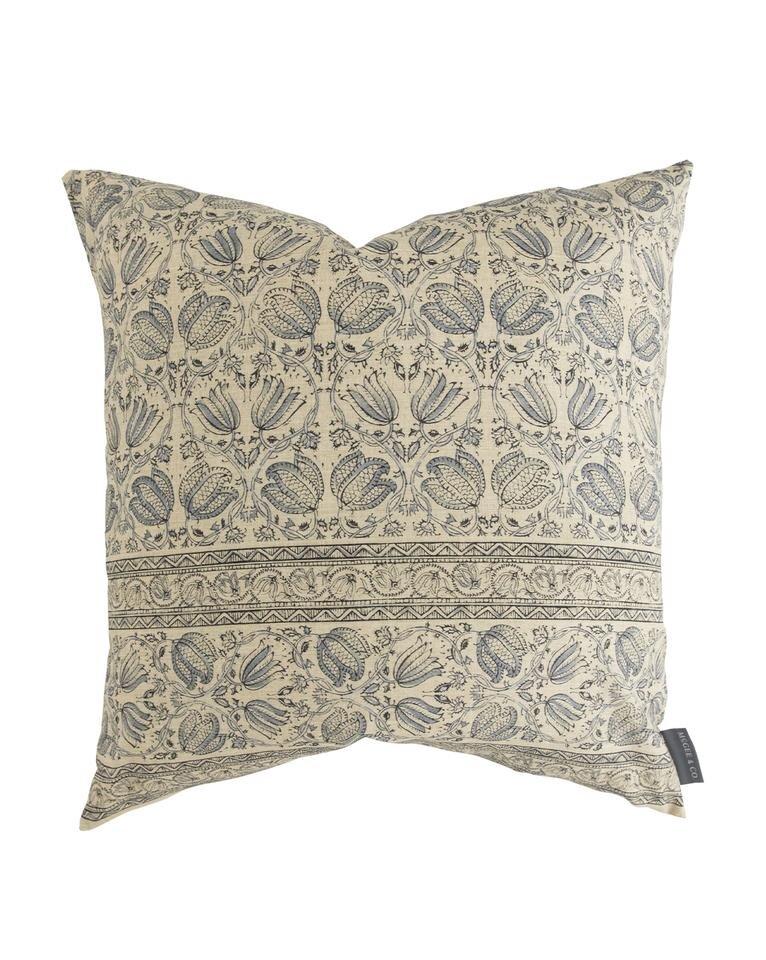 Danny_Floral_Print_Pillow_Cover1_960x960.jpg