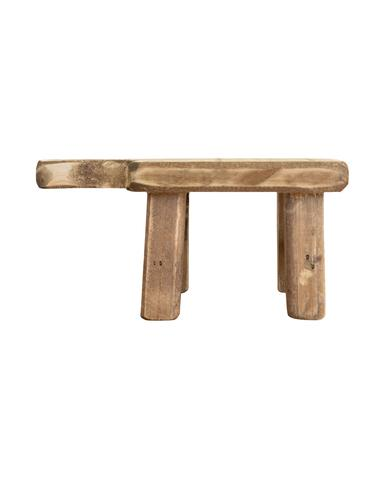 Distressed_Wood_Pedestal_1_480x480.jpg