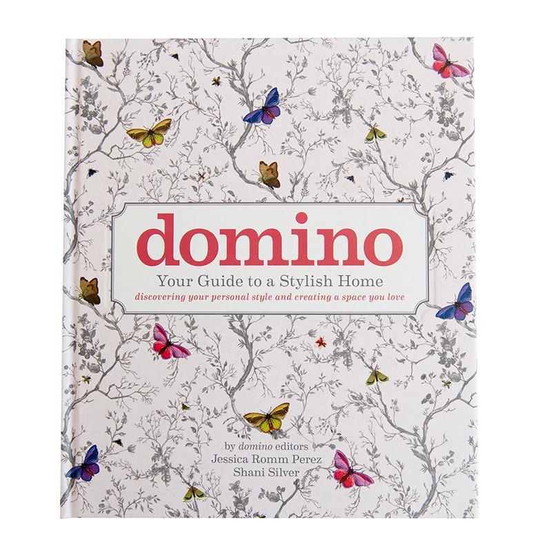 Domino_1.jpg