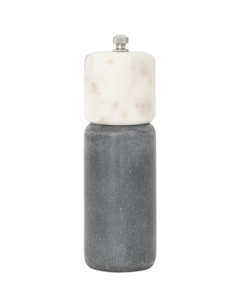 Duotone_Marble_Salt_Mill_01_960x960.jpg