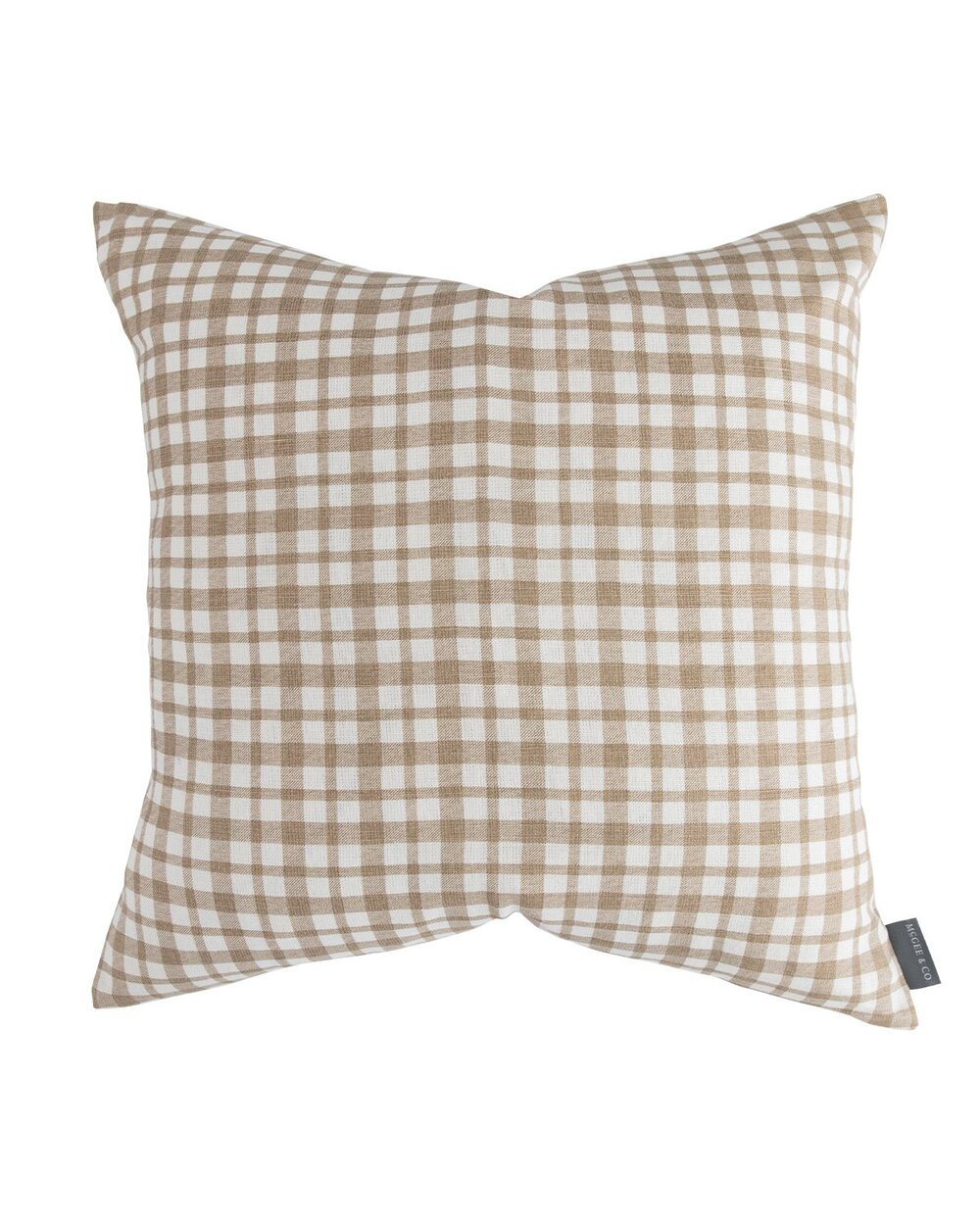 Edison_Gingham_Pillow_Cover_1_1.jpg