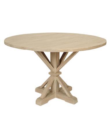 Fara_Dining_Table_1_copy_480x480.jpg