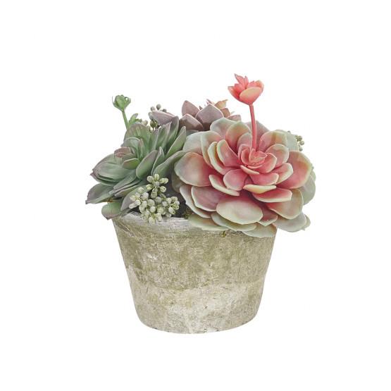 Faux-Succulent-1.jpg