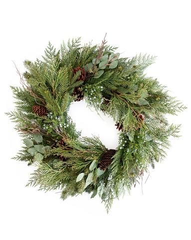 Faux_Cedar_Pine_Wreath_1_480x480.jpg