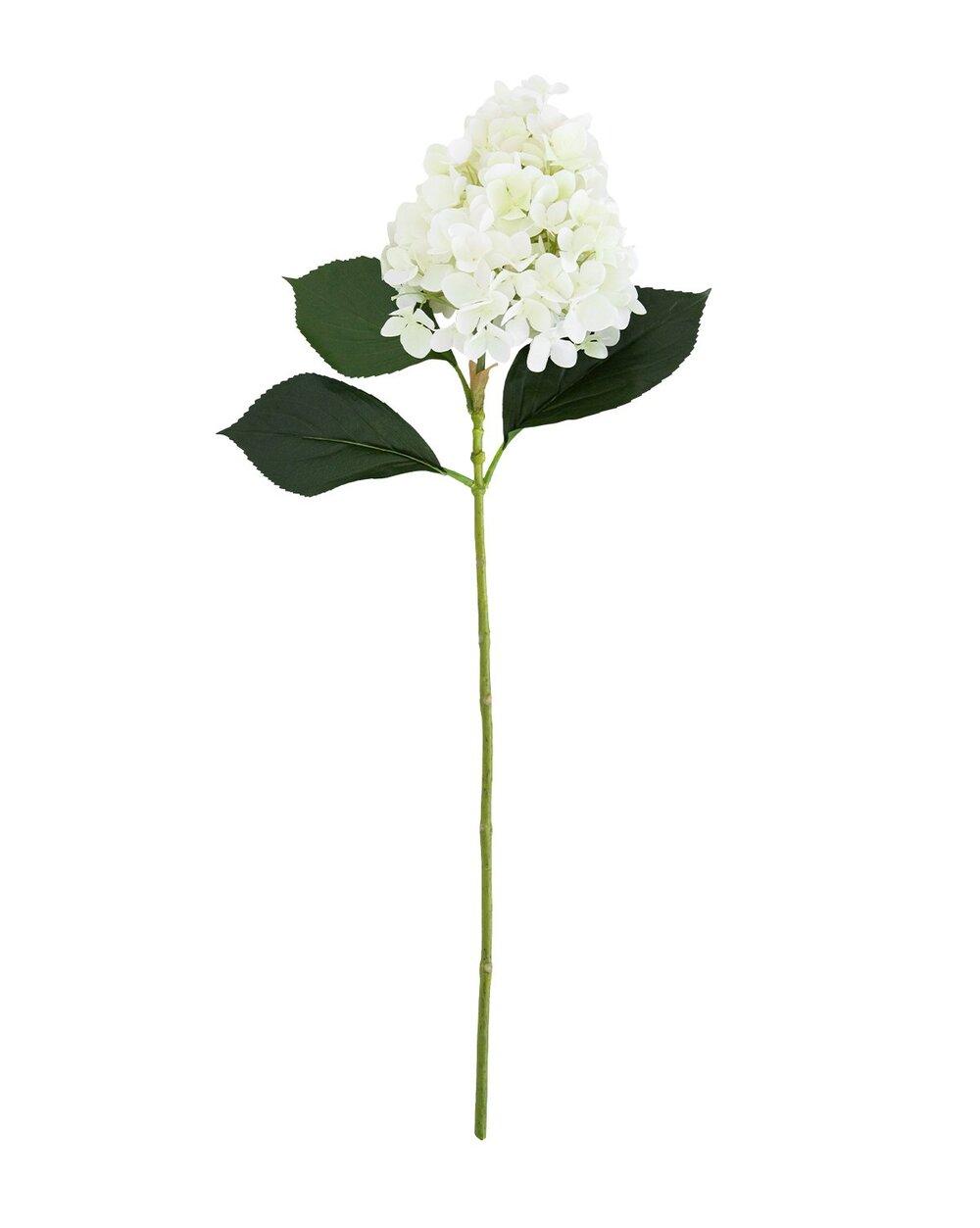 Faux_Ivory_Hydrangea_Flower_Stem01.jpg