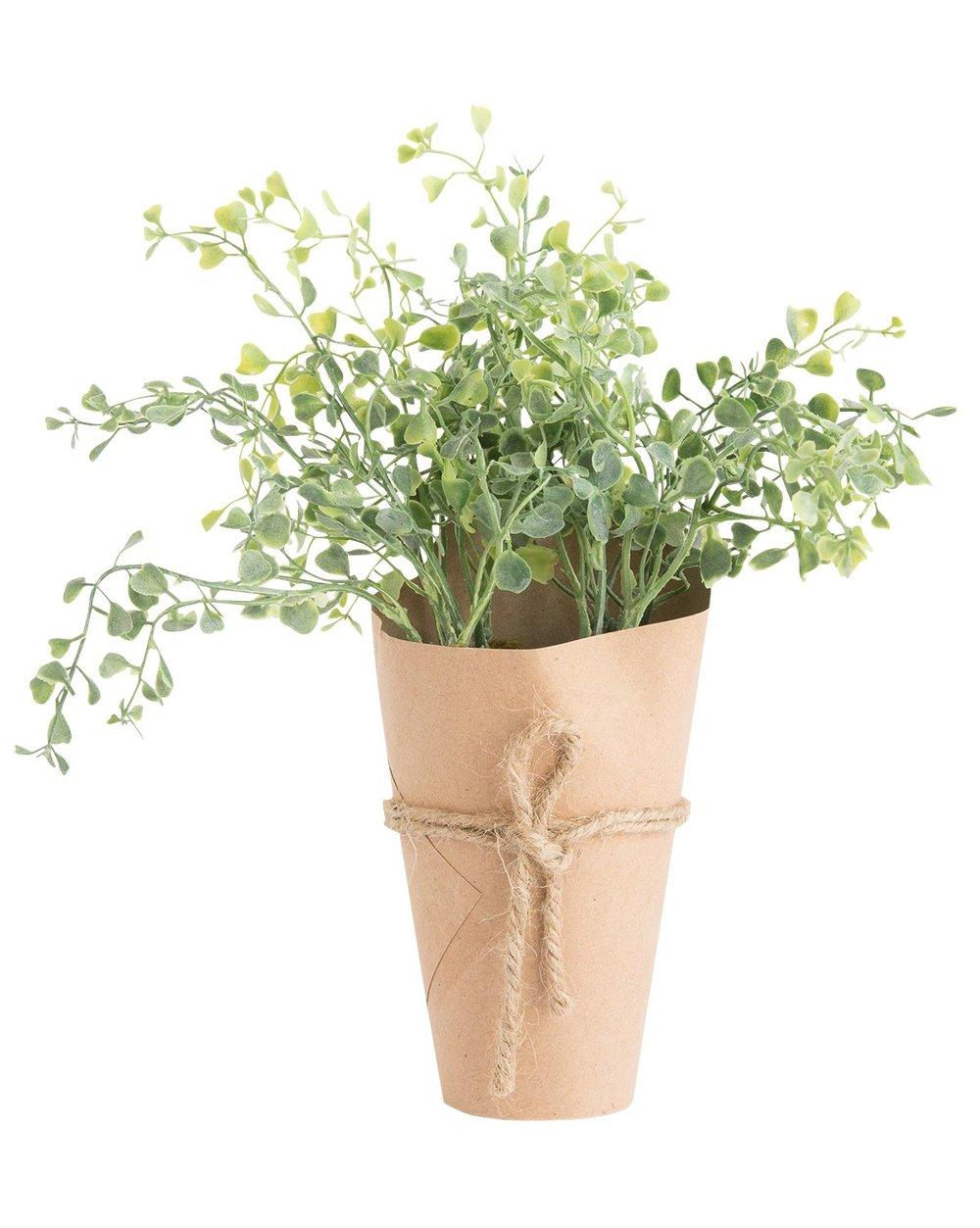 Faux_Kitchen_Herb_Arrangements_5.jpg