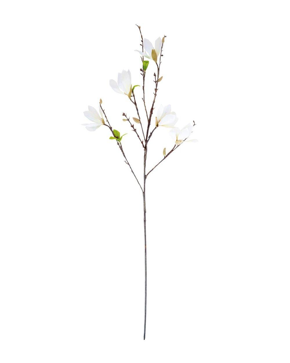 Faux_Magnolia_Bloom_Stem_1.jpg