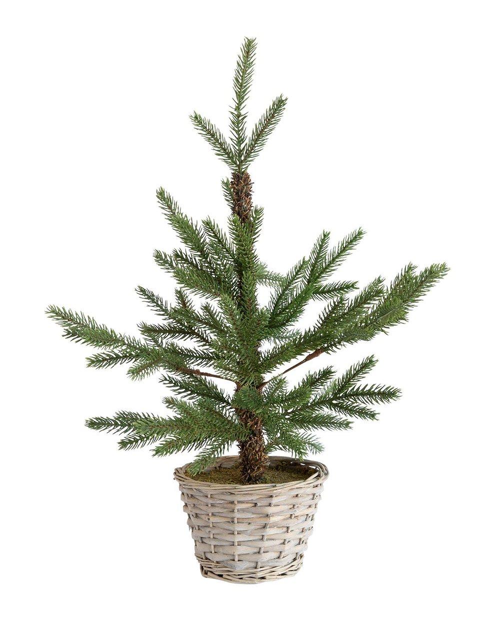 Faux_Tree_in_Wicker_Basket_1.jpg