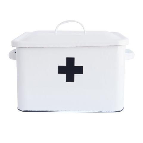 First_Aid_Box_1_large.jpg