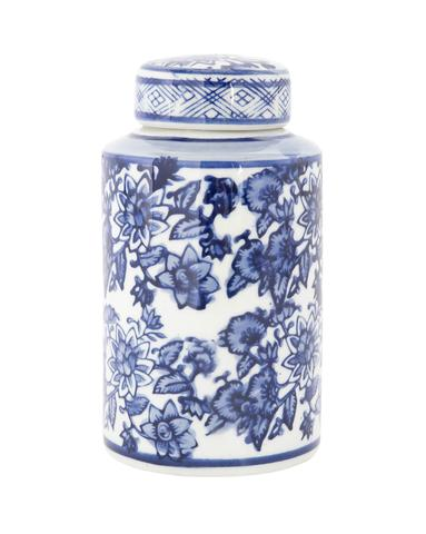 Floral_Ceramic_Jar_1_480x480.jpg