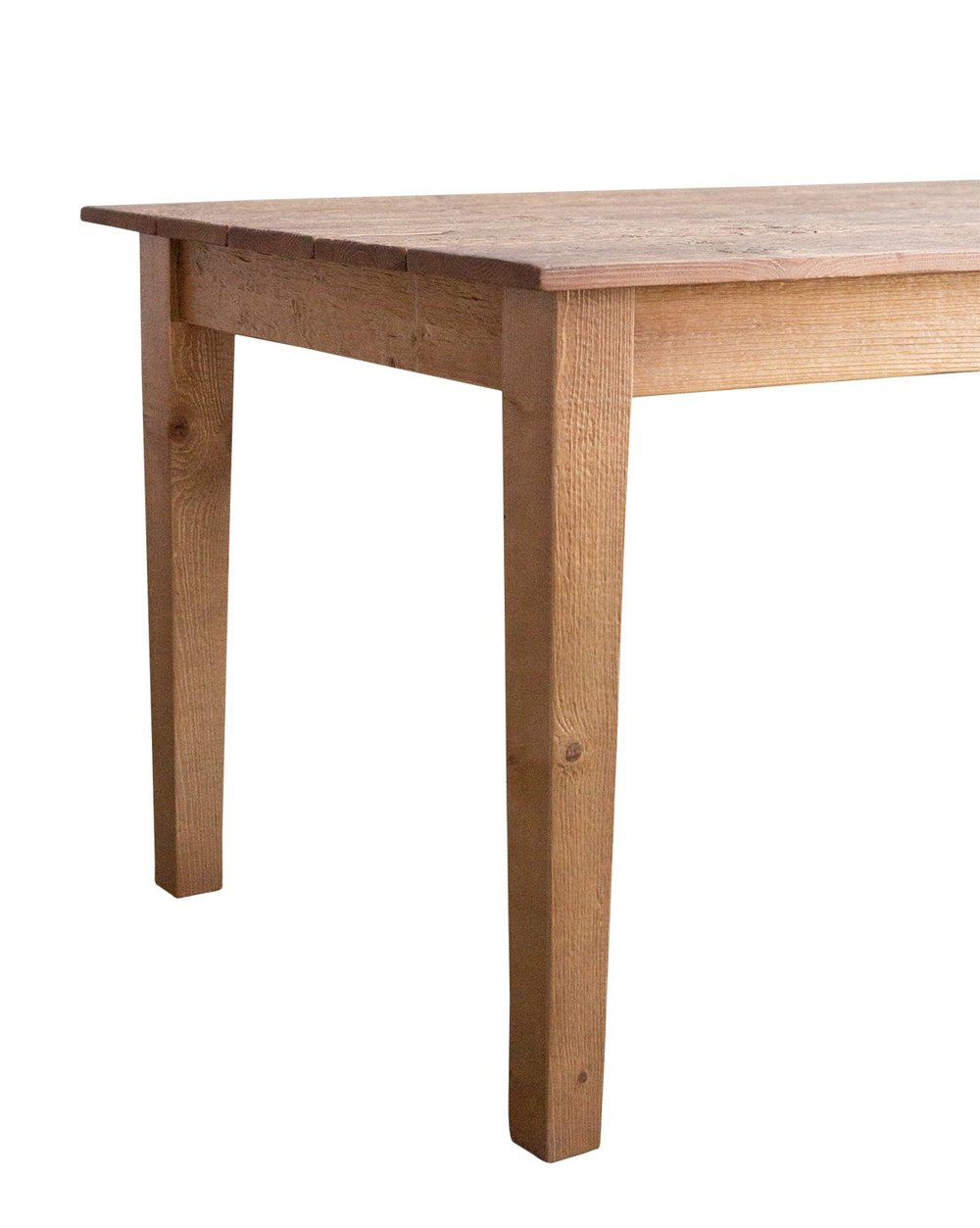 Fluer_Dining_Table2.jpg