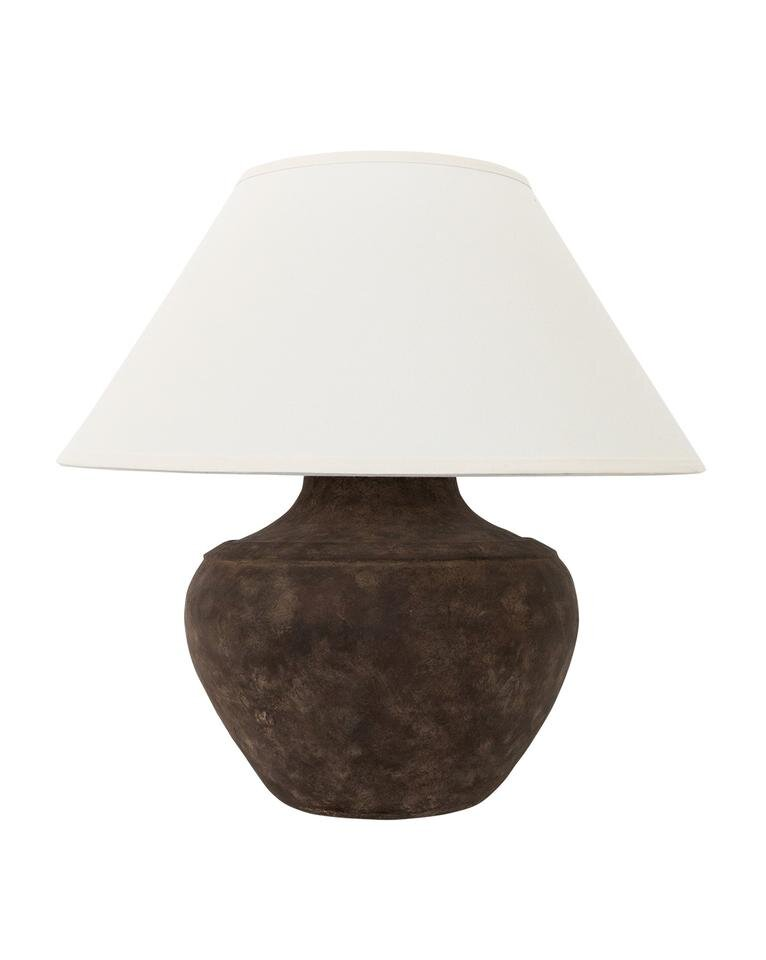 GANNON_TABLE_LAMP01_31851f0c-0b2d-46b2-bf6c-97067e497c26_960x960.jpg