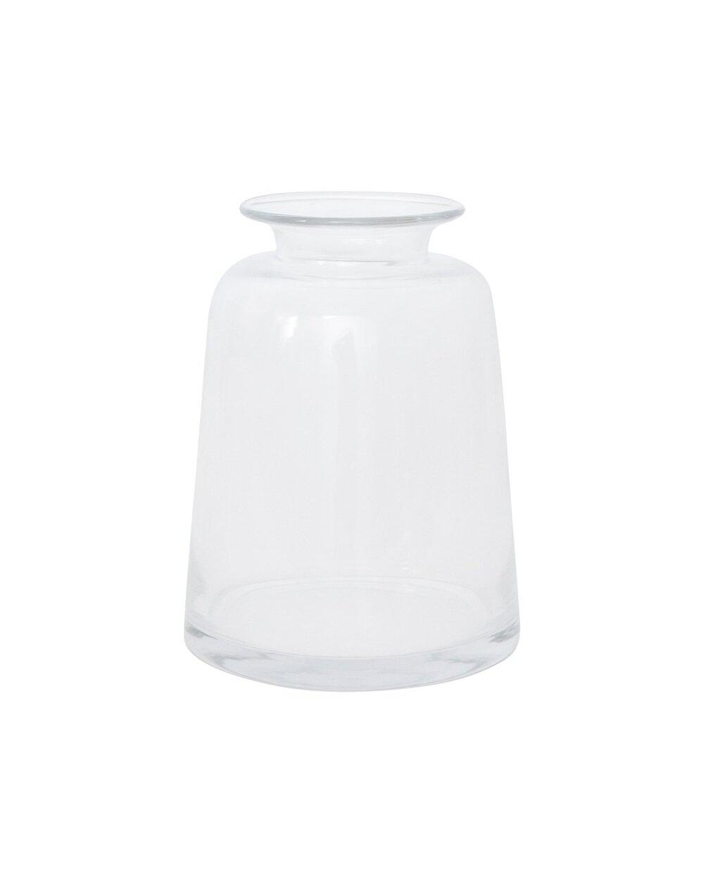 Glass_Flower_Vase01_3c9f7f7e-5d71-4ee2-a13f-02a5aa662ed5.jpg