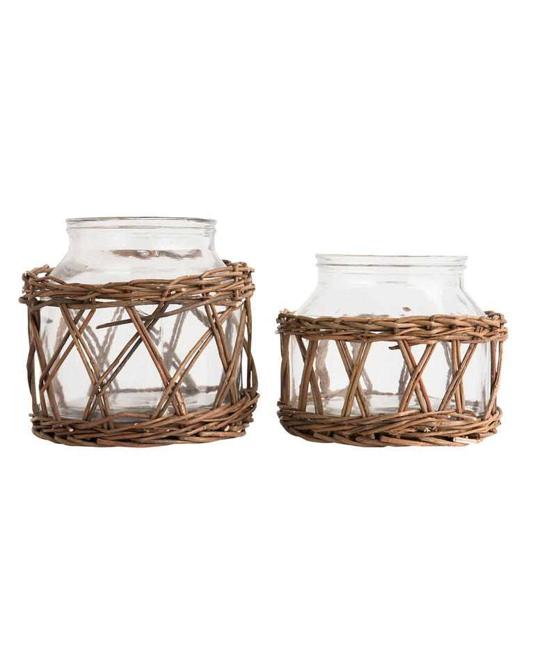 Glass_Wicker_Canister_1_960x960.jpg