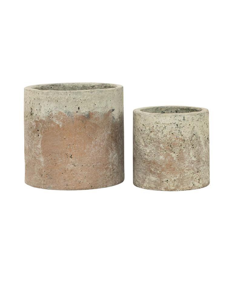 Golden_Cement_Pot01_960x960.jpg
