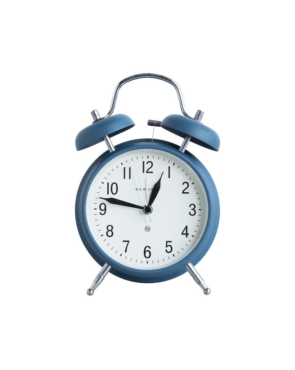 Greenwich_Alarm_Clock_3.jpg