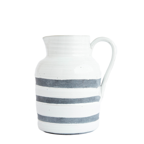 Hadley_Pitcher_1_large.png