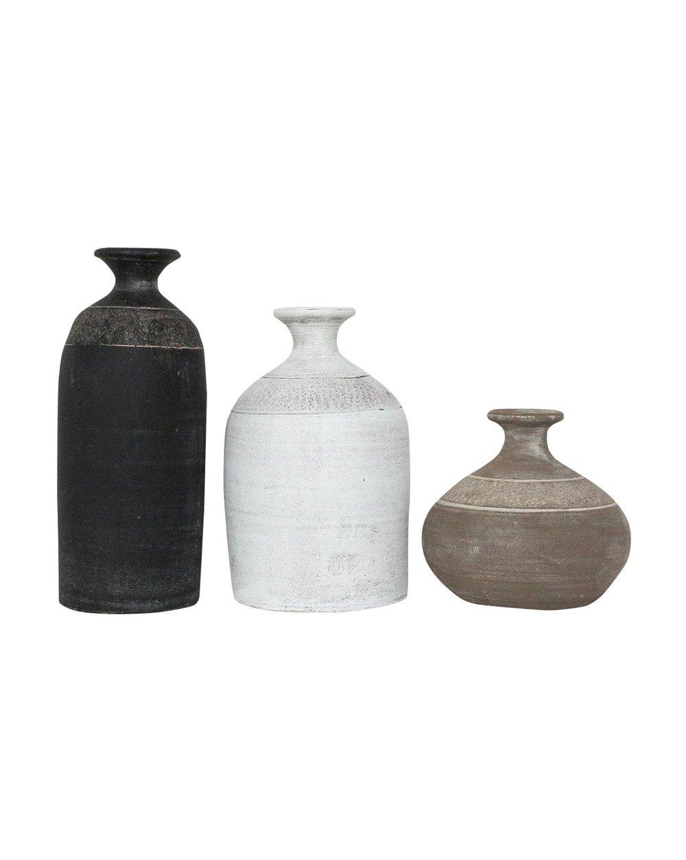 Hakan_Vase.jpg
