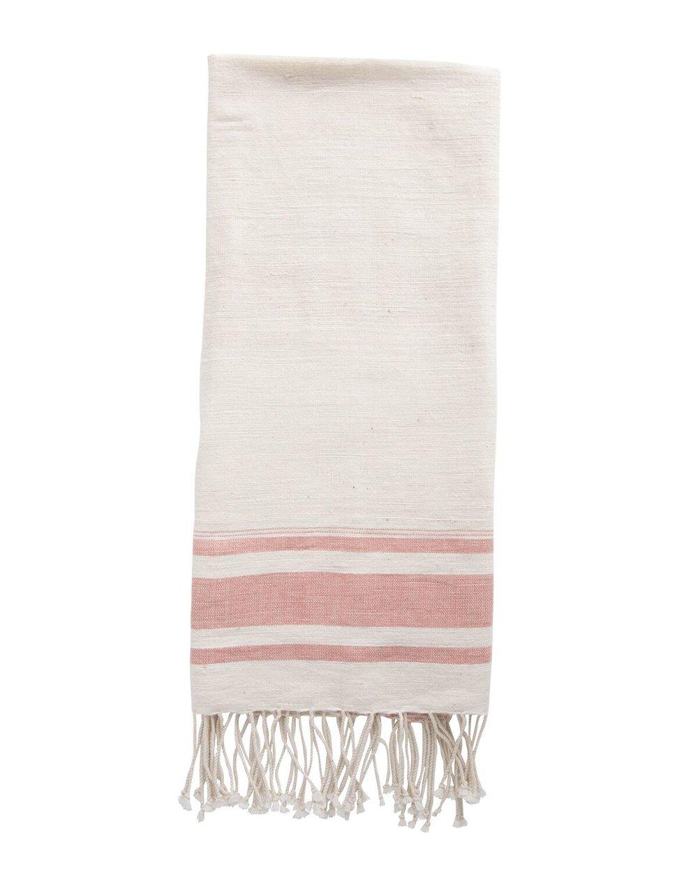 Halifax Stripe Hand Towel 1_preview.jpg