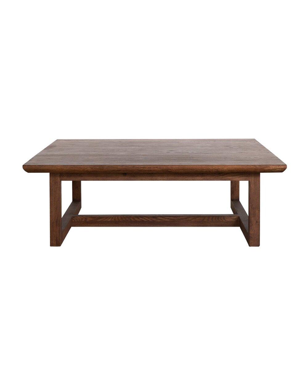 Herrin_Coffee_Table.jpg
