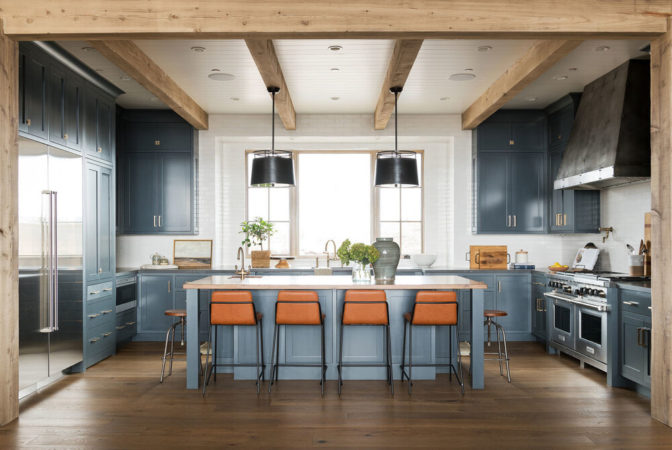 The Kitchen & Dining Roundup