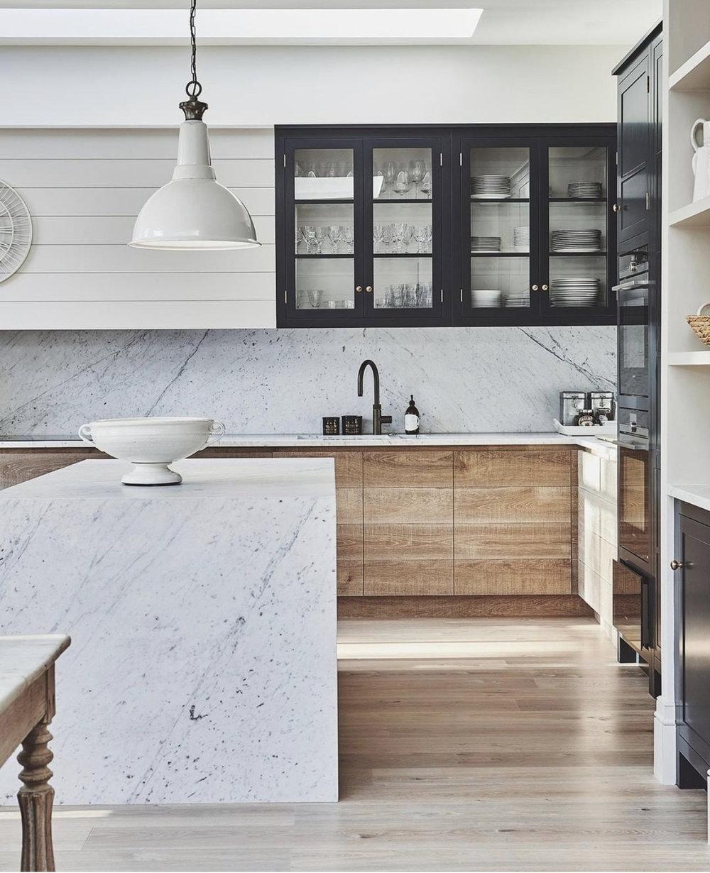 Design by Blakes London