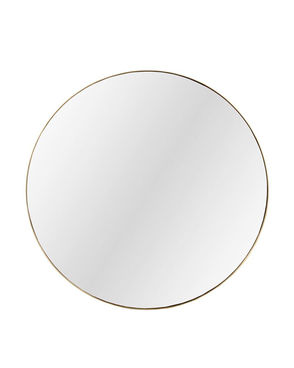 Jace_Inset_Mirror_-_Brass_circle_1.jpg