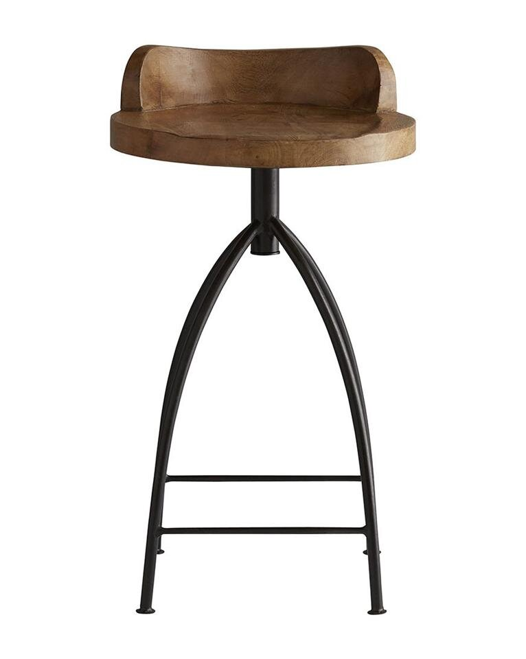 Johan_Counter_Stool_2_960x960.jpg