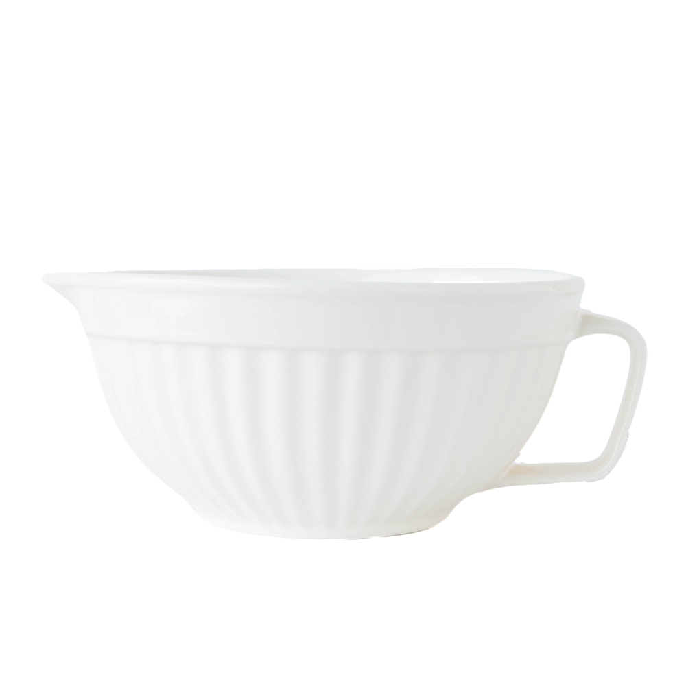 Jumbo_Batter_Bowl_1.png