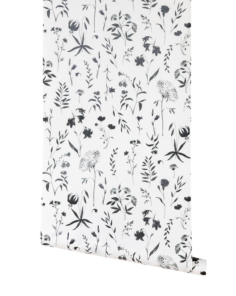 Juno_Floral_in_White_Wallpaper_960x960.jpg