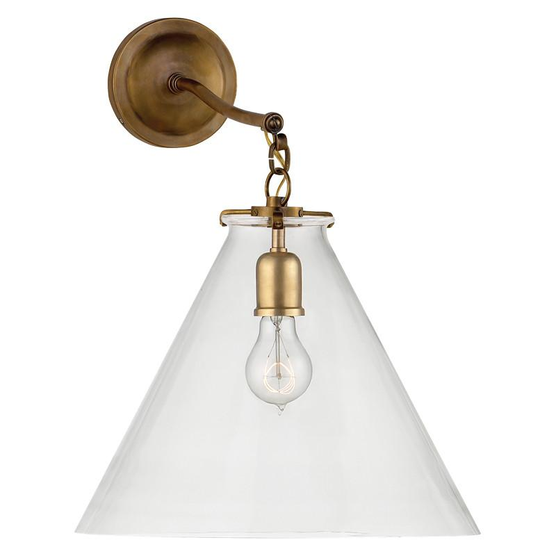 Katie_Conical_Sconce_11.jpg