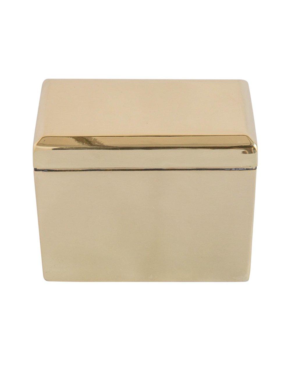 Keepsake_Box_in_Gold_1_e3fdf1d2-542b-45aa-9e12-93a0a92b8b9f.jpg