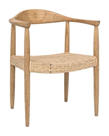Kelli_Dining_Chair_1_480x480.jpg