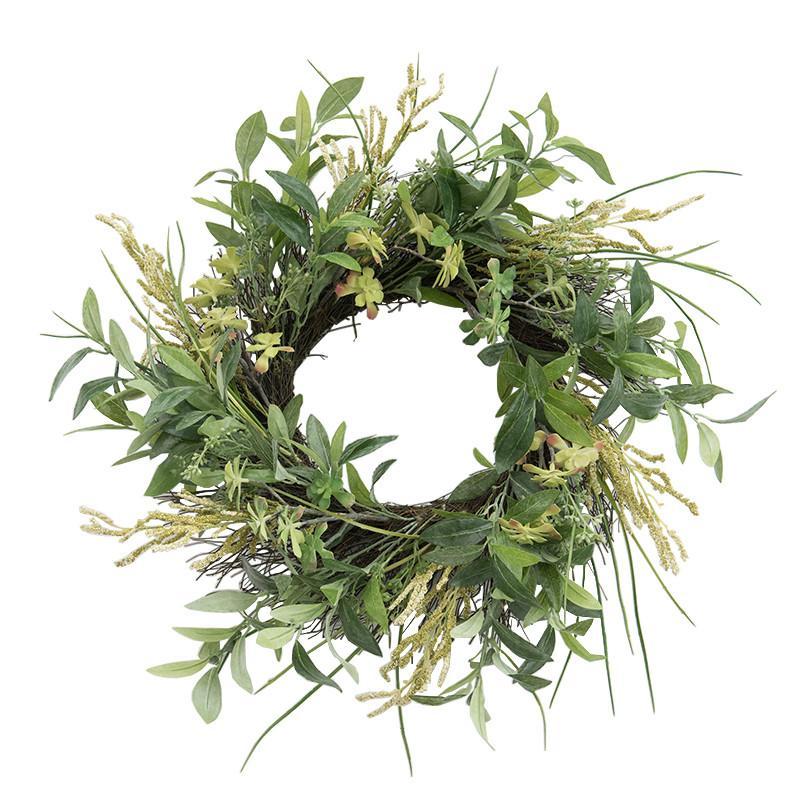 Laurel_Wreath_2.jpg