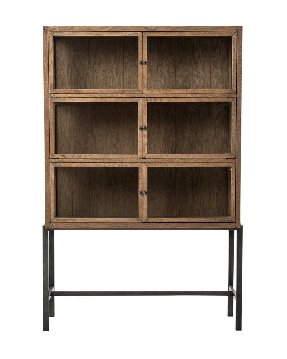 Lawley_Cabinet_8_985db3a7-2454-4a5e-b7e5-e405e44a35fd.jpg