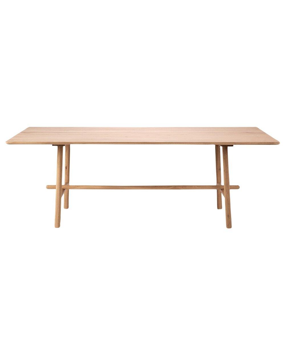 Lidia_Dining_Table_1.jpg