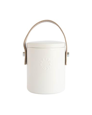 Luxe_Candle_1_large.jpg